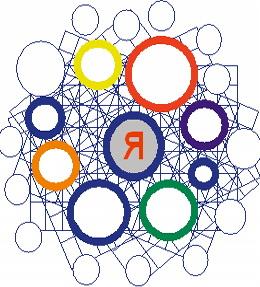 Логотип Роль 2