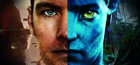 Avatar-film-1.1
