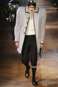 fashion_040